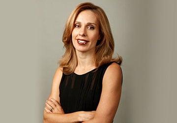 Susan Doniz, Boeing