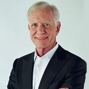 hesley B. 'Sully' Sullenberger