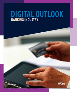 For Banks Digital Is The New Currency