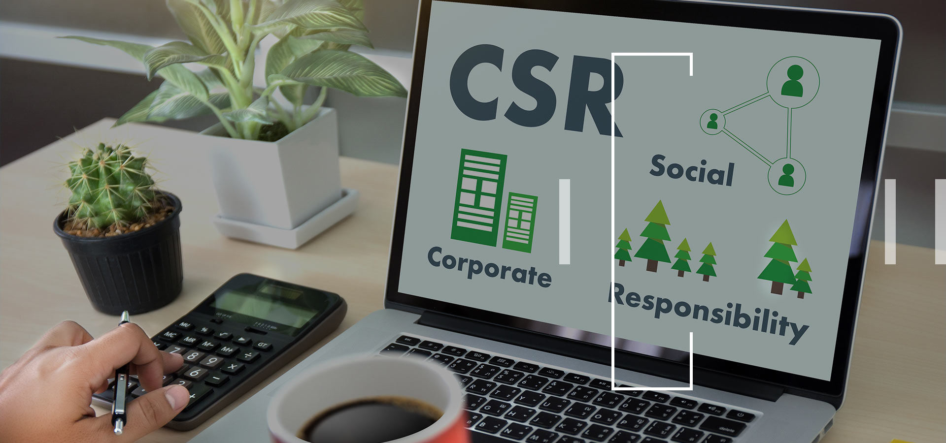 Can Blockchain solve Corporate Social Responsibility (CSR) accountability challenges in India?