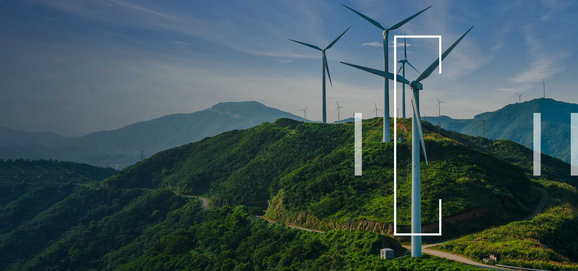 Infosys Collaborates with Siemens Gamesa Renewable Energy to Implement SAP S/4HANA in 50+ Countries