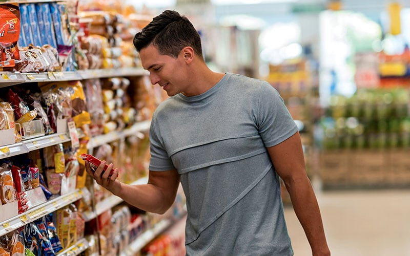 Changing Consumer Tastes: Product Innovation and Launch Initiatives Gain Prominence