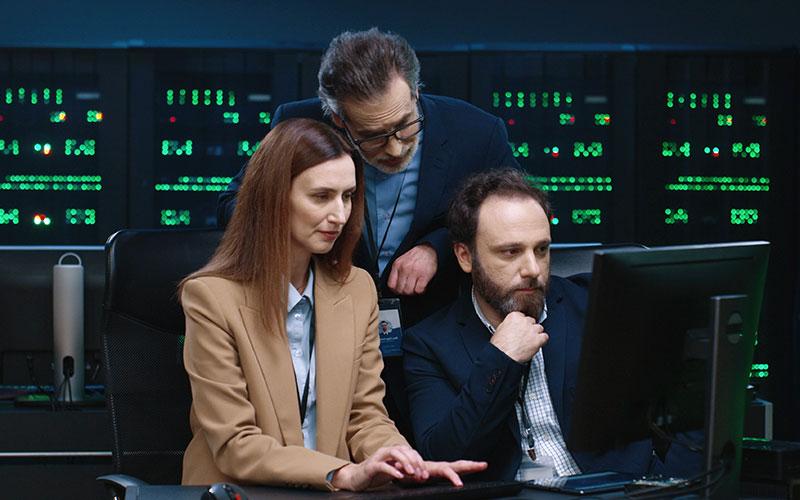 NH NEAT – SAP Cloud Migration Services 2021