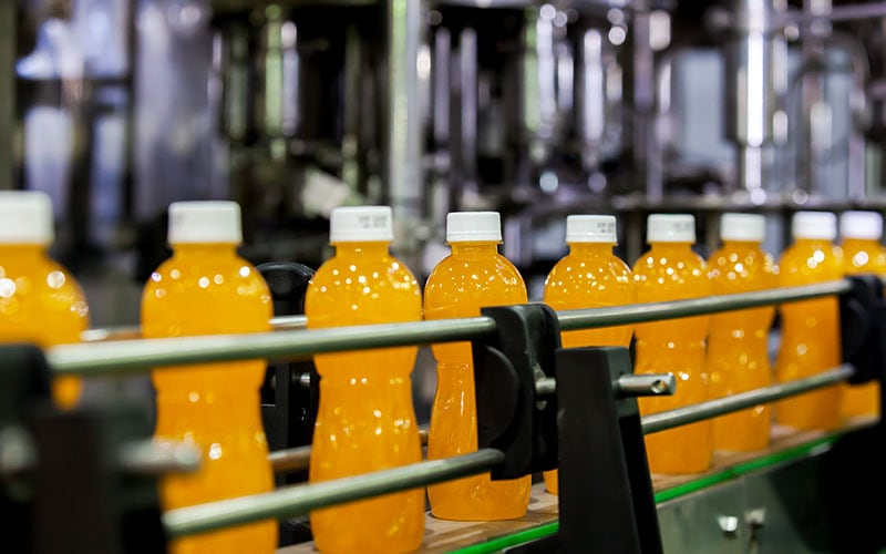 Infosys Announces Strategic Collaboration with Britvic to Accelerate their Digital Strategy