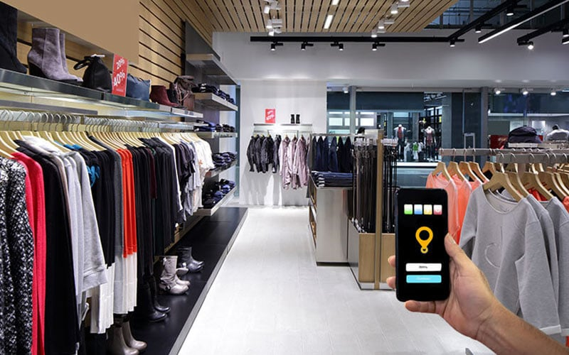Navigate your Digital Transformation with Cloud for CPG, Retail and Logistics