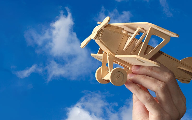 Global toy manufacturer achieves digital transformation with SAP S/4HANA