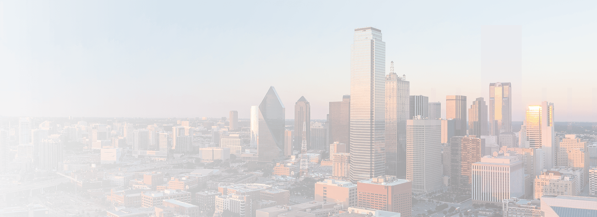 Boosting American Innovation In Texas
