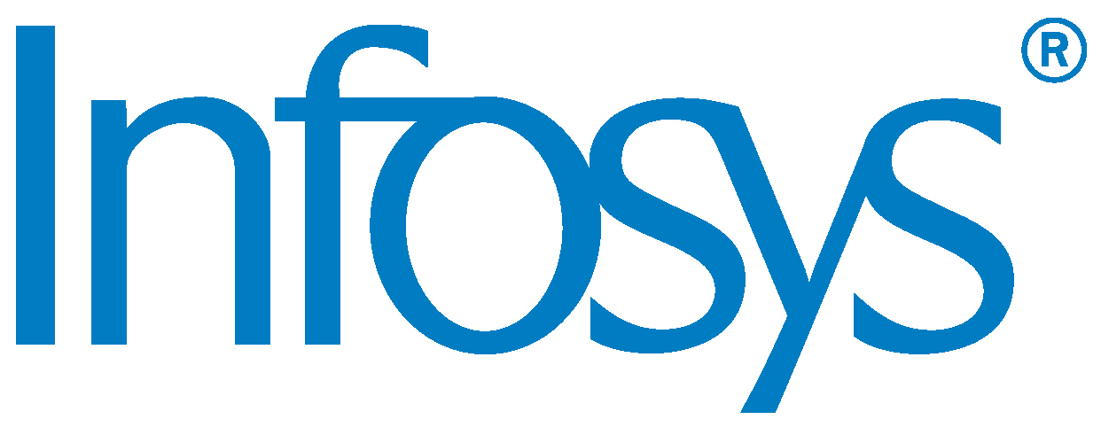 Infosys - Media Resources | Journalist Resources | Newsroom