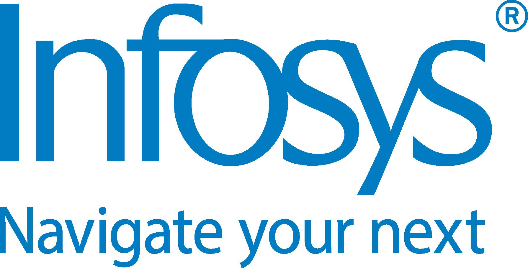 Infosys - Media Resources   Infosys Logo   Campus
