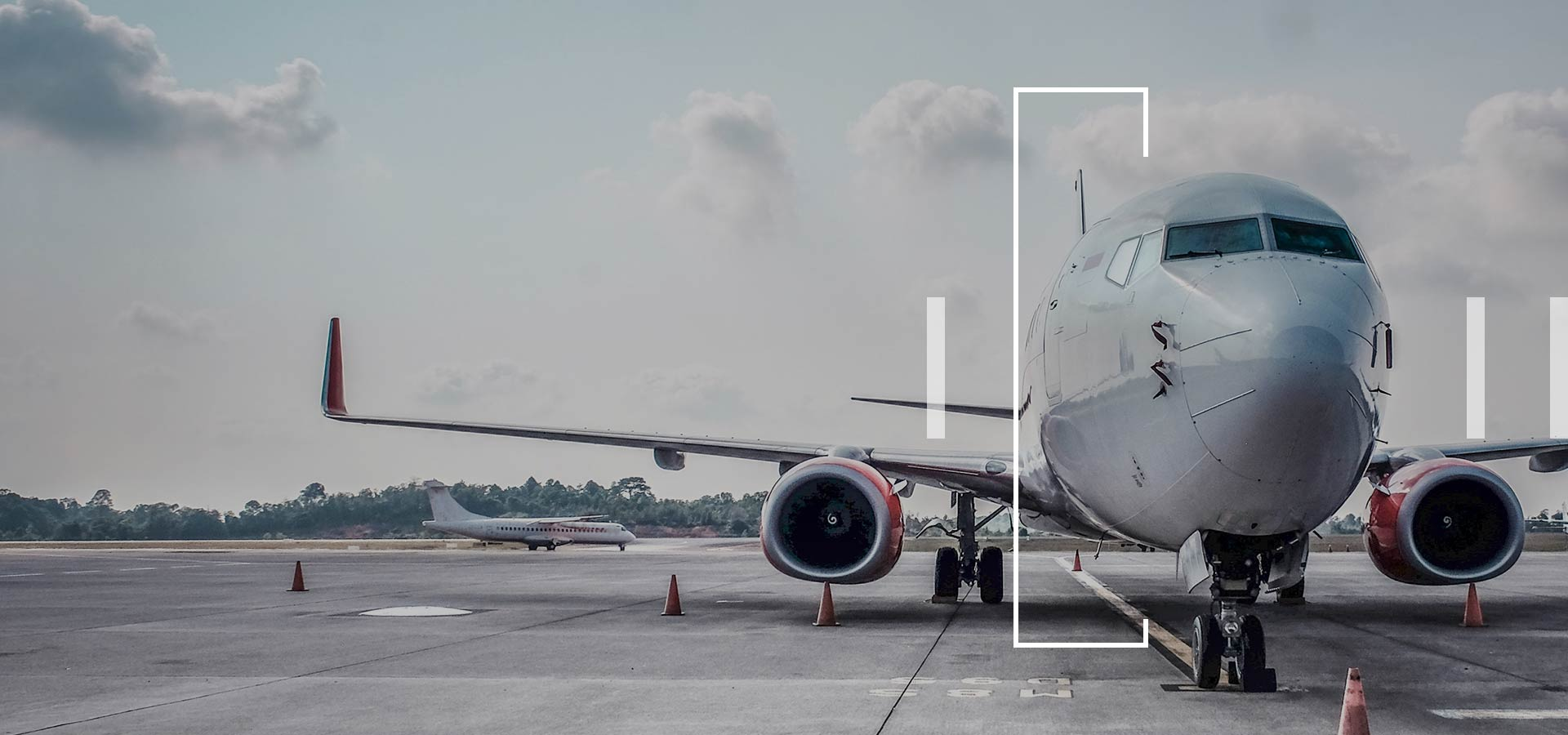 IT landscape modernization enables operational excellence at aerospace corporation
