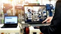 Overcoming Challenges in the Implementation of Industry 4.0 solutions