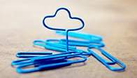 A Transformation Led Cloud Strategy Brings Success