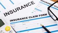 Simplifying Insurance Claims