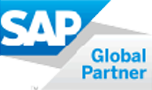 SAP Global Partner