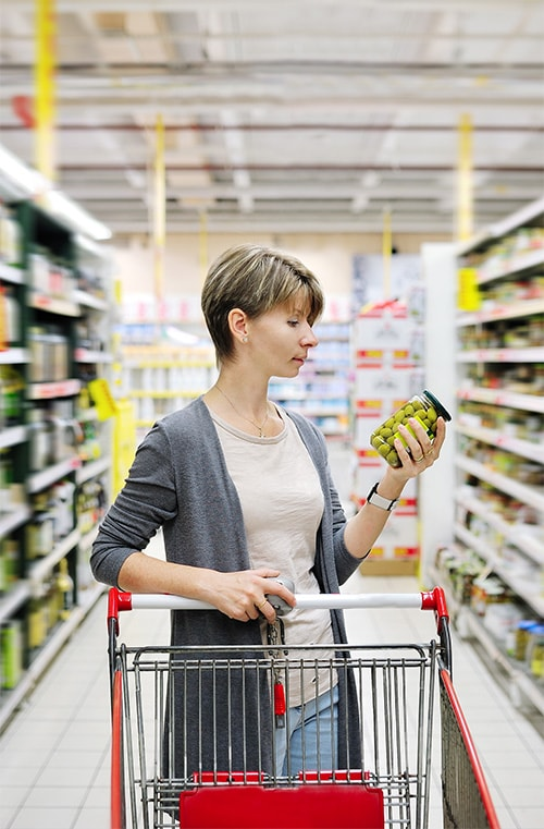 AI and the FMCG business: Great partnership to deliver the goods
